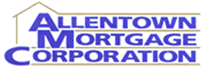 Allentown Mortgage Corp